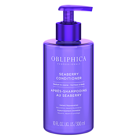 seaberry-conditioner-300ml-mtc