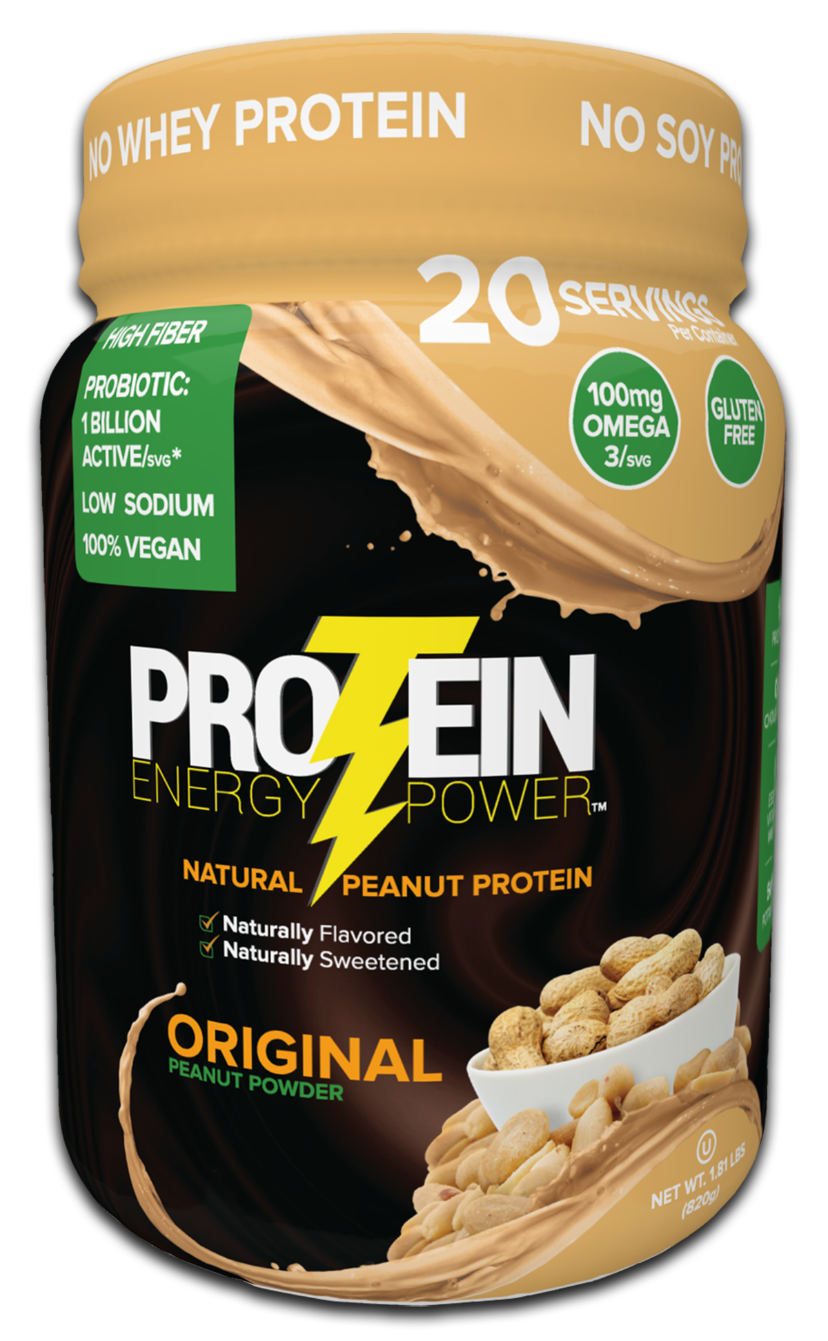 protein_energy_power_original_20_svgs1