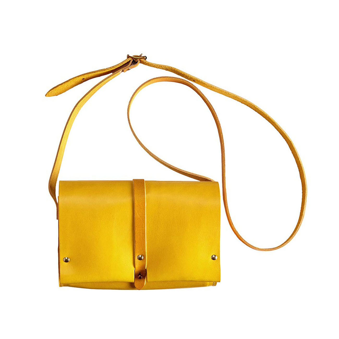 m-hulot-gia-yellow-front-centre