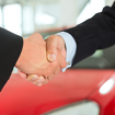 dealership-handshake