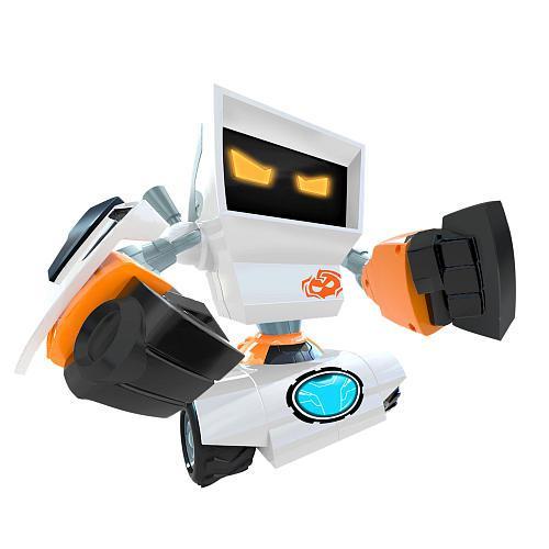 big-robots-data-rate-remote-ptru1-23734512dt[1]