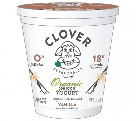 32oz-vanillayogurt-450x401