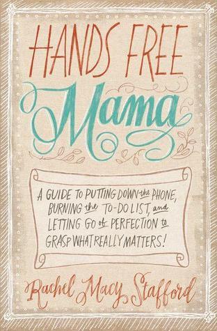 handfree-mama