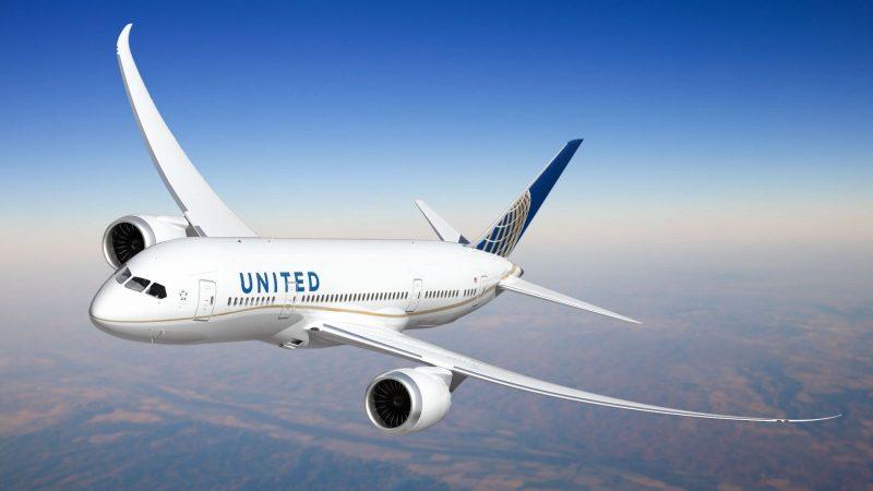 United_787_800_FL[1]