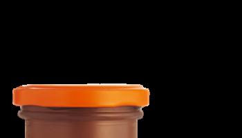 chocolat-web-394×500