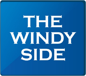 The Windy Side