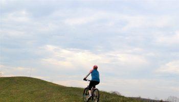 uphillride