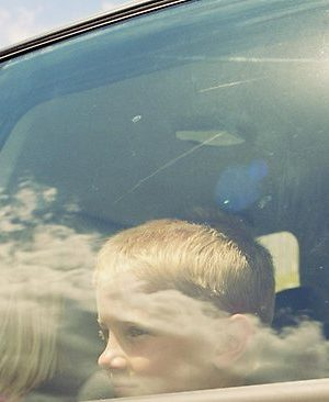 kids-in-cars-480×366