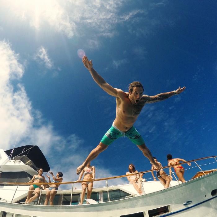 palm-beach-yacht-rentals