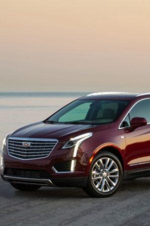 2018-Cadillac-XT5-042